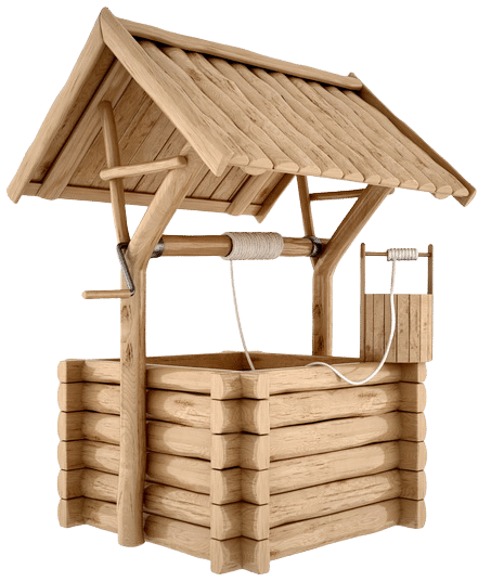 Информация для владельцев участка в Луховицком районе